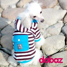 Dobaz Rose Blue