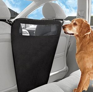 Sätesskydd Auto Pet Barrier